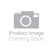 Witte Tommy Hilfiger Sneakers T1A4-00152