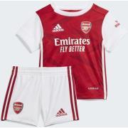 Setjes adidas Arsenal Baby Thuistenue