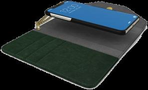 Groene Ideal Of Sweden Telefoonhoesje Mayfair V Iphone 8/7/6/6s Plus