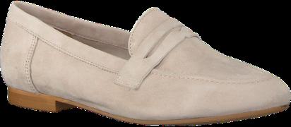 Beige Notre-v Loafers 27980lx