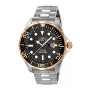 Pro Diver 12567 quartz herenhorloge - 47 mm