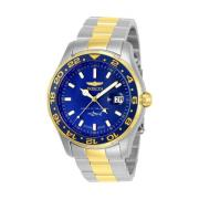 Pro Diver 25826 quartz herenhorloge - 44 mm