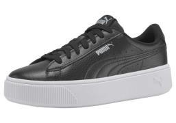 PUMA sneakers Puma Vikky Stacked L